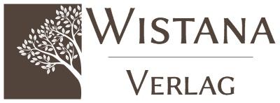 Wistana Verlag
